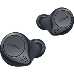 Jabra Elite Active 75t True Wireless Kuulokkeet