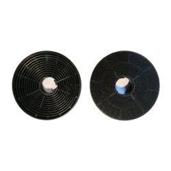Gram Efu601/602 Aktiivihiilisuodatin
