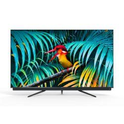 TCL 55C815 LED-TV