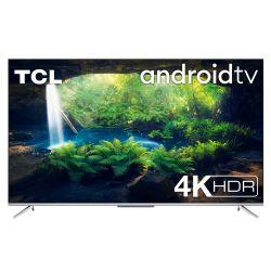 "TCL 65P715 65"" UHD-TV"