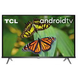 """Tcl 32s615 32"""" Led-tv"""