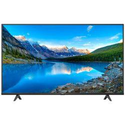 "TCL 55P615 55"" UHD-TV"