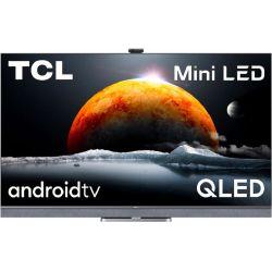 """Tcl 65c825 65"""" Led-tv"""