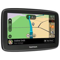 Tomtom Go 5 Basic Ltm&t Live