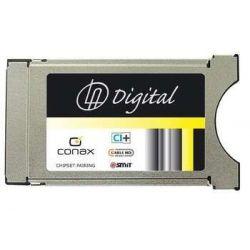 La Digital Ca Ci+ Cable Ready