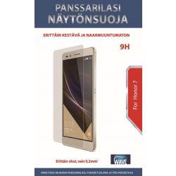 Panssarilasi Honor7