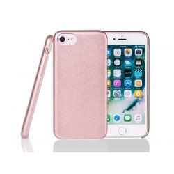 Ruusukultainen Takakuori Apple