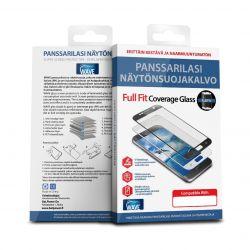 Full Fit Panssarilasi Galaxy J5 2017