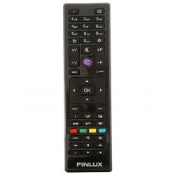 Finlux Tv-kaukosäädin