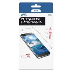 Wave Honor 10 Panssarilasi Ff
