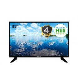 "Finlux 32fhe4020 32"" Led-tv"