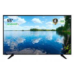 "Finlux 55fae9060 55"" Led-tv"