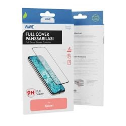 Wave Full Cover Panssarilasi