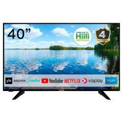 "FINLUX 40FUE7051 40"" LED-TV"