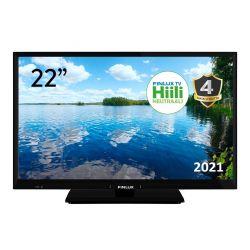 """Finlux 22ffmf4220-12 22"""" Led-tv"""