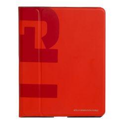 Golla G1375 Slim Jerome Red