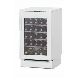 Festivo 50vl 9410730 Viinikaappi