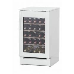 Festivo 50vl 9410733 Viinikaappi