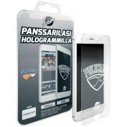 Docover Pelicans Panssarilasi