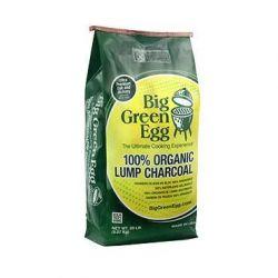 Big Green Egg Premium Grillihiili