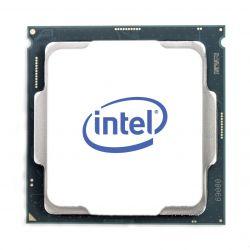 Intel Core I7-11700kf Prosessori