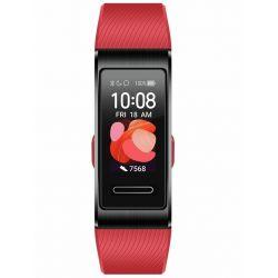 Huawei Band 4 Pro Aktiivisuusranneke