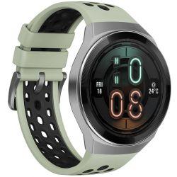 Huawei Watch Gt2e älykello