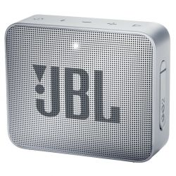 Jbl Go 2 Bluetooth-kaiutin