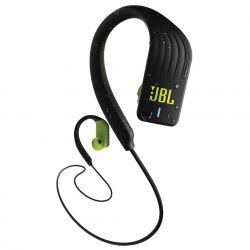 Jbl Sprint Bluetooth-kuulokkeet
