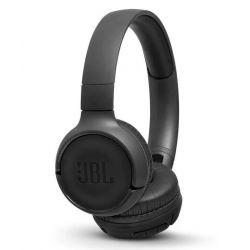 Jbl Tune500bt Bluetooth-kuulokkeet