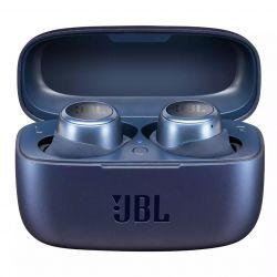 Jbl Live300 Wireless In-ear Langattomat Kuulokkeet