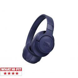 Jbl Tune750btnc Bluetooth-kuulokkee