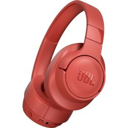 Jbl Tune750btnc Bluetooth-kuulokkeet