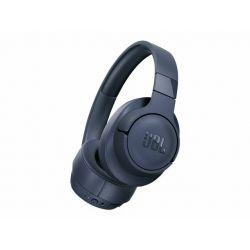 Jbl Tune700bt Over-ear Bt-kuulokkeet