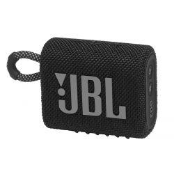 Jbl Go 3 Bluetooth-kaiutin