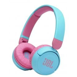 Jbl Jr310bt Kids Bluetooth-kuulokkeet