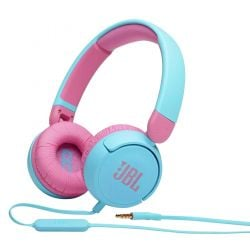 Jbl Jr310 Kids On Ear Kuulokkeet