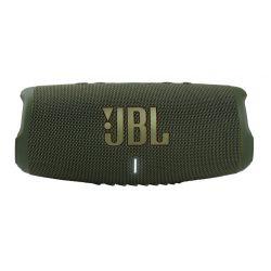 Jbl Charge 5 Bluetooth-kaiutin