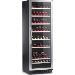 Dometic C125g Viinikaappi