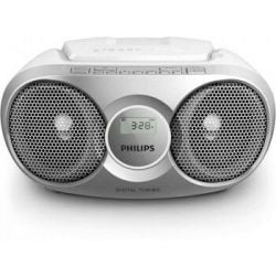 Philips Az215s/12 Soundmachine