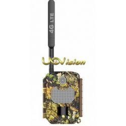 Uovision Compact 4g Lite Riistakamera