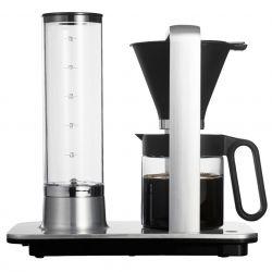 Wilfa Wsp2a Kahvinkeitin