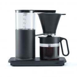 Wilfa Cm4b-a100 Kahvinkeitin