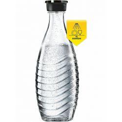 Sodastream Kristallipullo