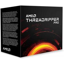 Amd Ryzen Thread Ripper Pro 3955wx