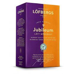 Löfbergs Jubileum Suodatinkahvi