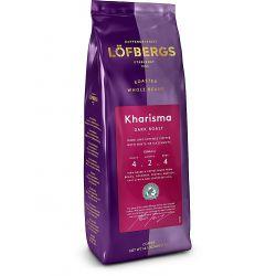 Löfbergs Kharisma Kahvipavut