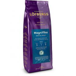 Löfbergs Magnifika Kahvipavut