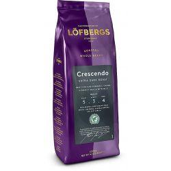 Löfbergs Crescendo Kahvipavut