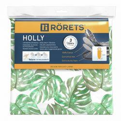 Rörets Holly Silityslaudan Päällinen